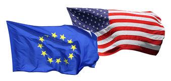 flags-usa-eu-isolated-29082448